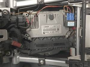 Wiring Up For Power On The Bmw R1200gs Lc  U2013 Ramblings Of A