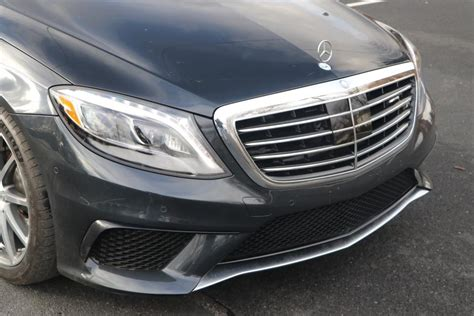 Explore 2015 mercedes benz s class hybrid specs, images (exterior & interior), videos, consumer and expert reviews. Used 2015 Mercedes-Benz S63 AMG 4MATIC AWD W/NAV S63 AMG 4MATIC For Sale ($69,950)   Auto ...