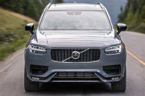 volvo 2020 android here are the changes and updates volvo is in its