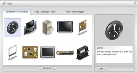 bureau virtuel gratuit en ligne un bureau virtuel et collaboratif en ligne meetsee