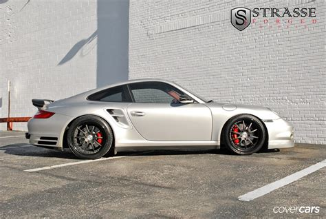 silver porsche carrera 2011 silver porsche 911 turbo wallpapers