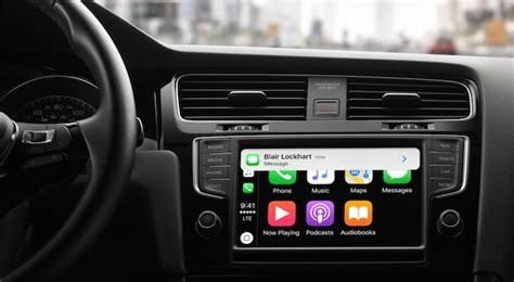 apple  aapl  driving car technology