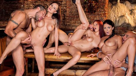 Engine For Group Sex Porn Pics 2 Pic Of 42