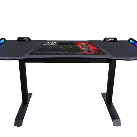 At urban ladder we have a wide variety of computer table design with price that will match any budget. Bangalore from Apex Legends Desk Pad - Gamer Gifts Australia