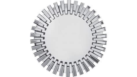 tablette pour canapé achetez votre miroir rond sprocket 92 cm pas cher sur