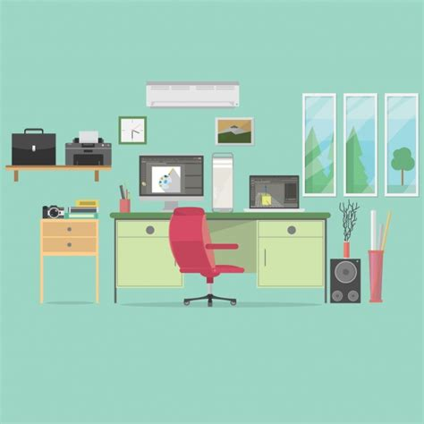 arriere plan de bureau animé conception d 39 arrière plan de bureau télécharger des