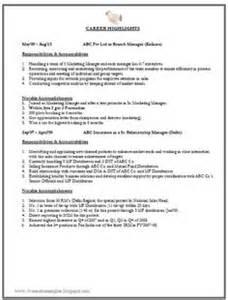 resume and cover letter standard letter format usmc letter resume 8506