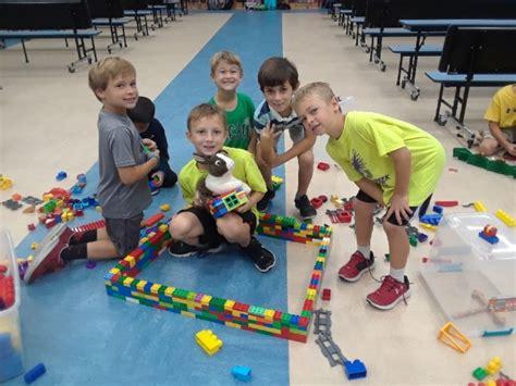 hickory creek elementary school
