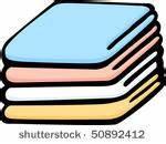 Folding Laundry graphics free vector Folding Laundry ...
