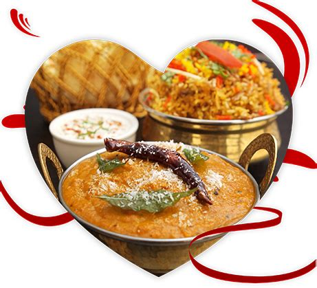 Best, Delicious Indian Cuisine Restaurant In Adelaide
