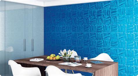 royale texture paints royale metallic texture paint