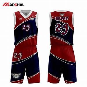 cusatomized mens blank basketball jersey dress custom logo