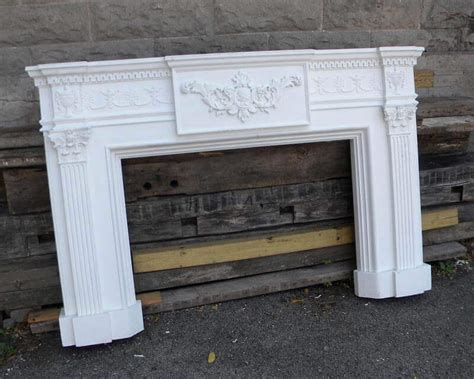 antique fireplace mantels antique fireplace mantels for home improvement walsall