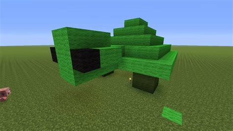 turtle  minecraft  steps instructables