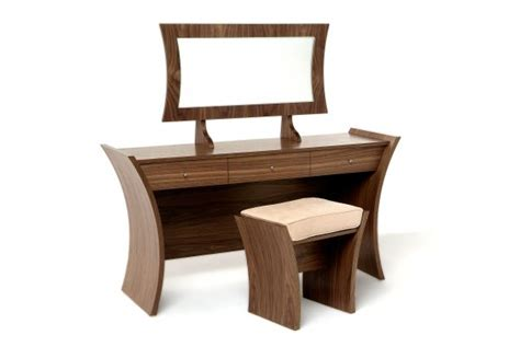 schneider furniture modern dressing table design ideas of me