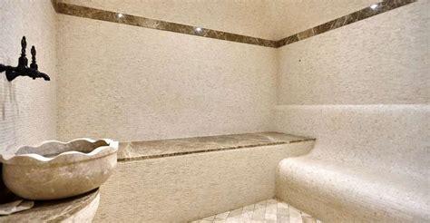 plafond cmu pour 4 personnes plafond cmu pour 4 personnes 28 images ambiance cuisine meubles contarin isolant plafond