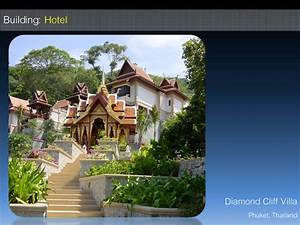 Diamond cliff villa dynamic engineering consultants co for Diamond resorts cancellation letter