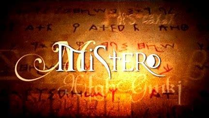 come fare sedute spiritiche reginapacis esoterismo occultismo e spiritismo su italia 1