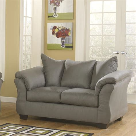 sofa or couch difference sofa difference obvious or not sofa ideas interior design sofaideas net