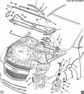 Chevy 5 3 Engine Intake Diagram  Chevy  Free Engine Image For User Manual Download