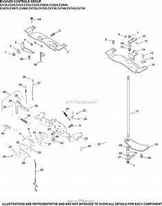 28 Kohler Cv25s Parts Diagram