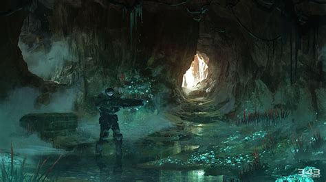 Xbox Ones Halo The Master Chief Collection Improvements