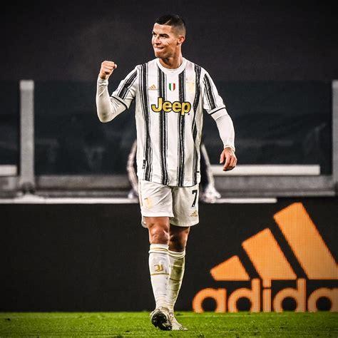 Cristiano Ronaldo surpasses Pele to become second highest ...