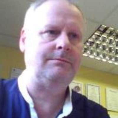 Tony Barnes by Tweets With Replies By Tony Barnes Tonyb20