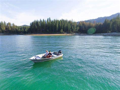 Bass Lake Boat Rentals by Drone Chaperone Bass Lake Fishing 2015 Bass Lake Boat