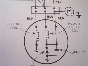 Re  Minarelli V1 Schematics  Wiring Diagram   U2014 Moped Army