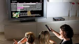 Entertain 2 Receiver : tv per internet telekom entertaintv audio video foto bild ~ Eleganceandgraceweddings.com Haus und Dekorationen