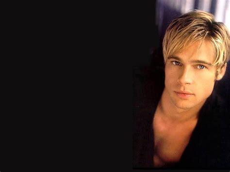 Brad Pitt Wallpapers by All Pictures Brad Pitt Wallpaper