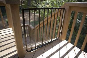 outdoor gate for deck stairs high resolution outdoor gates for decks 5 outdoor pet 7227