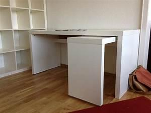 Schreibtisch Kinderzimmer Ikea : ikea schreibtisch jonas neupreis ~ Markanthonyermac.com Haus und Dekorationen