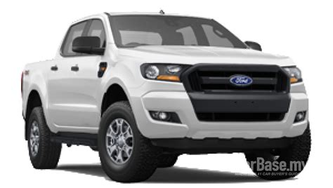 ford ranger xl price ford ranger xl price 28 images 2010 price ford ranger xl supercab used cars mitula cars