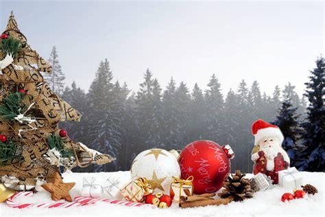 autobewertung kostenlos ohne email frohe weihnachten lizenzfreie fotos bilder kostenlos