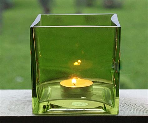 colored glasses origin colored glass candle holders manufacturer clear glass