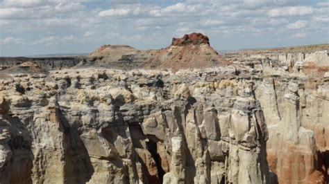 Coal Mine Canyon Tuba City Az Top Tips Before You Go