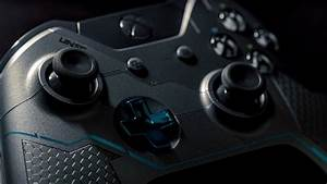 Xbox One 4k Ultra HD Wallpaper And Background Image