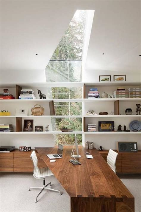 grand bureau en bois choisissez un meuble bureau design pour votre office à la