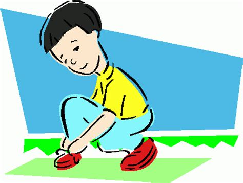 boy putting on shoes clipart put on shoes clipart clipart panda free clipart images