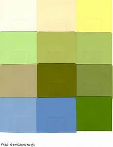 100+ [ Paint Colors Match Dark Wood ] Download Oak