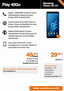 coupon reduction bouygues samsung
