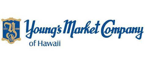 eat at island in kitchen s market sets wine spirited events hawaii