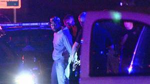Red Rocks Shooting May Be Tied To Earlier Ogden Theater ...