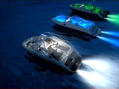 Boat Lights In Water by 11 Best Images About Underwater Boat Lights On