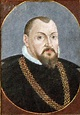 John, Margrave of Brandenburg-Küstrin - Wikipedia