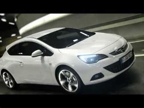 astra j gtc opel astra j gtc olympic white color
