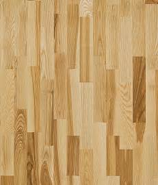 ash kalmar town wood flooring