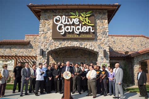 olive garden virginia chicago hispanic newspaper lawndale news hispanic